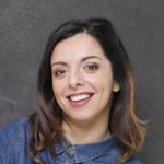 Elena Castellacci