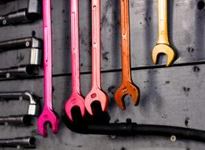 5 tools essenziali per il tuo lavoro